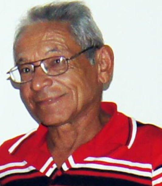 Evanildo Belízio Silva, 58 anos, morreu em consequência da demora no atendimento.