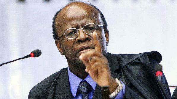 Presidente da Corte, Joaquim Barbosa, ainda não disse quando levará os casos para análise no plenário.