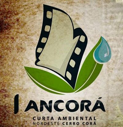 Inovando este ano, o Festival de Inverno será também palco do I Ancorá – Curta Ambiental Nordeste.