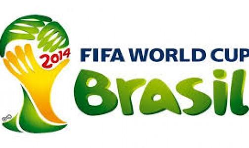 Terá início uma das fases decisivas da Copa do Mundo, agora é ganhar o jogo ou sair da competição.
