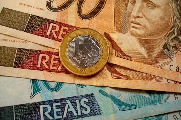 O evento, que tem abrangência mundial, gerou aumento na economia do Brasil.