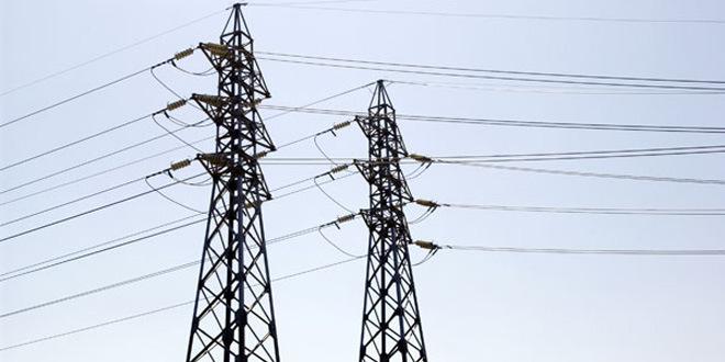 Mediante os constantes investimentos em energia, percebeu-se um acentuado crescimento no setor.