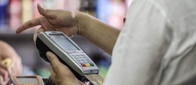 O índice registrou alta de 9,4% e queda de 1,8% no  ano das tentativas de roubo de identidade.