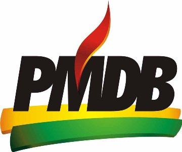 Depois de oito anos, o PMDB lançará candidato próprio ao Executivo potiguar.