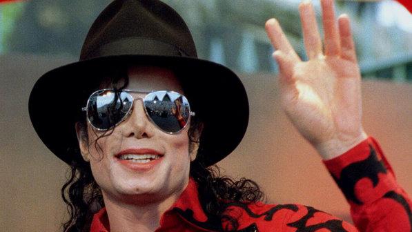 Michael se esforçava para evitar a falência, mas foi depois de sua morte que o dinheiro se multiplicou.