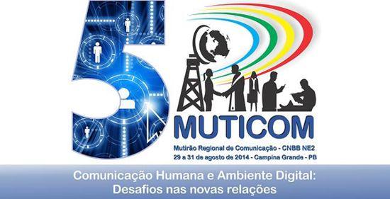 mutcom-5