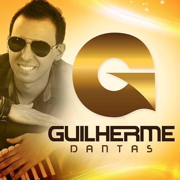 Exemplo de superação, carisma e talento, esse é Guilherme Dantas.
