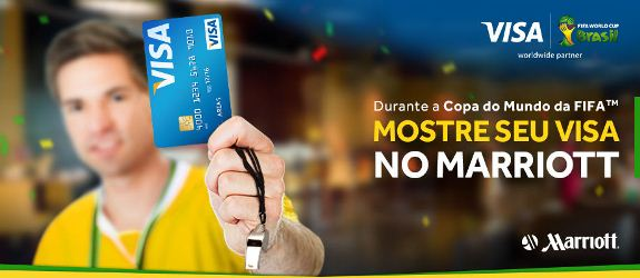 """Uso do cartão de crédito, especialmente o Visa, superou o esperado e economia brasileira tem """"boom"""" de crescimento."""