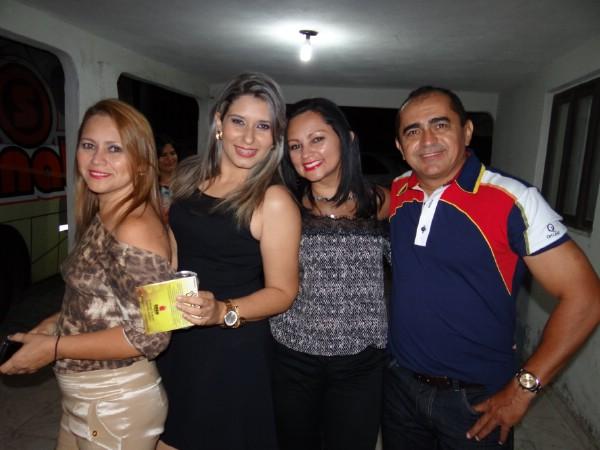 Image_11pulsacaoagosto