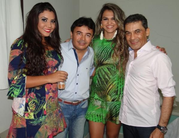 Image_15pulsacaoagosto