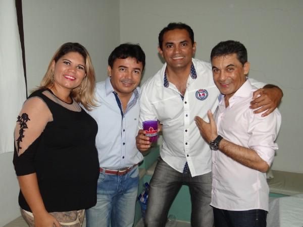 Image_16pulsacaoagosto