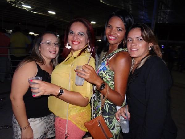 Image_3pulsacaoagosto