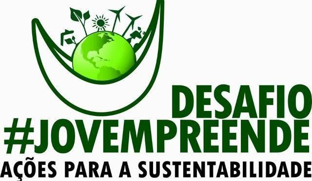 O evento tem como intuito conscientizar a população para economizar água.