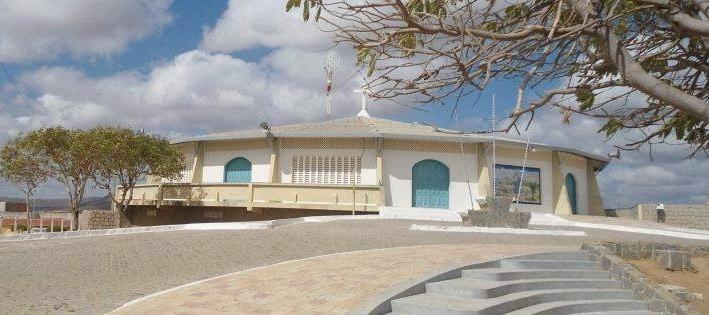 A Imaculada Conceição é a segunda maior festa de padroeiro do Município.