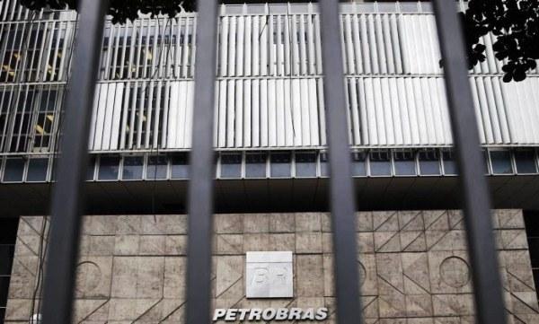 Petrobras vem sendo acompanhada pelas autoridades dos EUA.