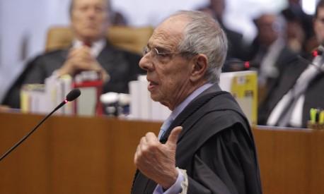 O velório será realizado na Assembleia Legislativa, na Zona Sul de São Paulo Leia mais sobre esse assunto em http://oglobo.globo.com/brasil/ex-ministro-da-justica-marcio-thomaz-bastos-morre-em-sao-paulo-14611437#ixzz3JcRP1GkM  © 1996 - 2014. Todos direitos reservados a Infoglobo Comunicação e Participações S.A. Este material não pode ser publicado, transmitido por broadcast, reescrito ou redistribuído sem autorização.