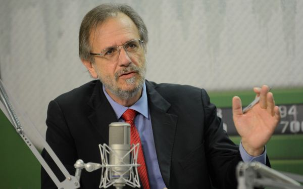 Senado quer ouvir ministro sobre denúncias de fraude no Pronaf