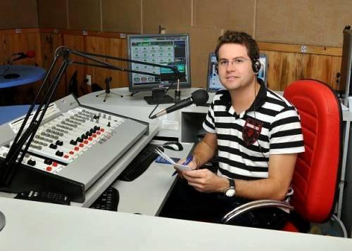 Atualmente Ismael faz parte da equipe Sidys TV a Cabo.