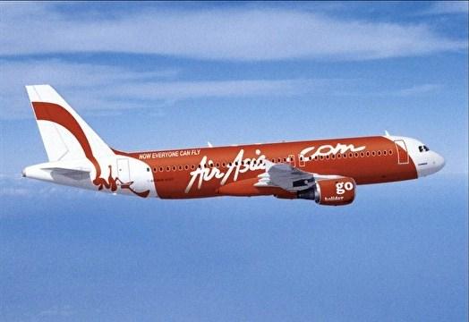 A maioria dos passageiros são cidadãos da Indonésia.