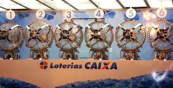 O próximo concurso, a ser realizado na quarta-feira (21), pode pagar R$ 27 milhões.