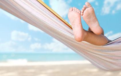 2015 e seus feriados nacionais; confira a lista por mês e programe-se