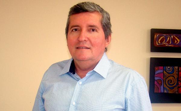 Ricardo de Sousa Cabral