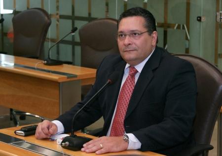 Ezequiel informou a reportagem do Fantástico que não recebeu nenhuma notificação do MP.