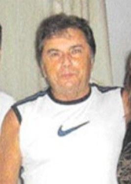 Zé Fernandes compôs mais de 160 músicas.