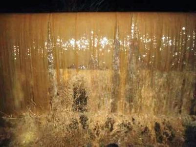 Resultado de imagem para barragem do ermo