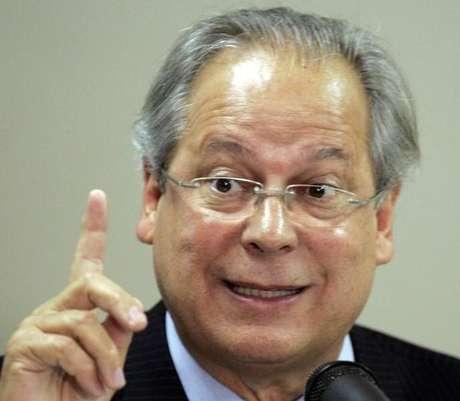 CORRUPÇÃO: Pagamento a Dirceu era propina, dizem empresas na Lava Jato