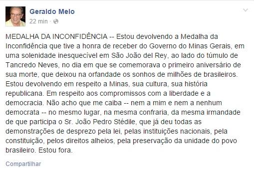 Geraldo-Melo