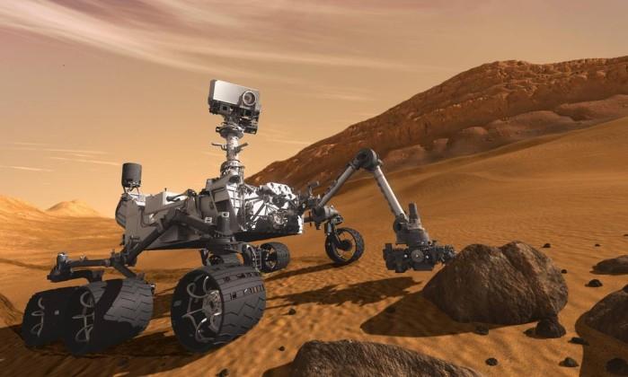 Mars_Curiosity-167