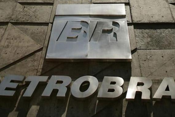 Petrobras teve prejuízo de R$ 21,6 bi em 2014