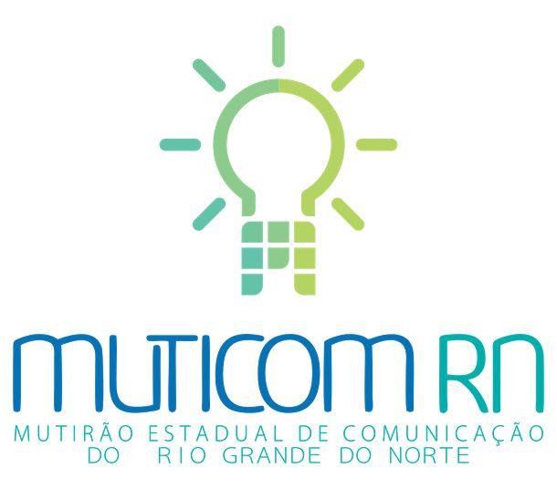 muticom-RN