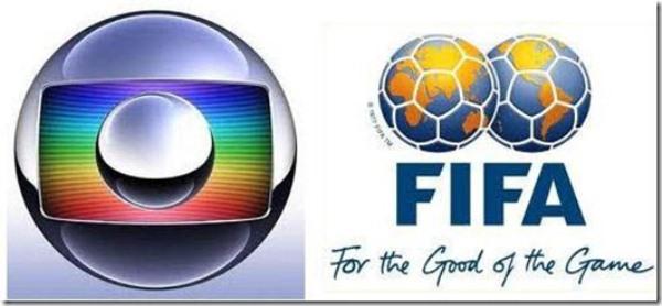 """Investigação do FBI no """"caso Fifa"""" pode chegar à Globo, diz revista Carta Capital"""