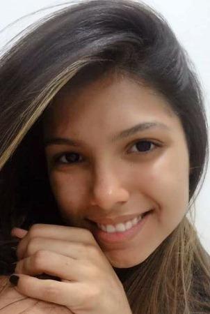 LAMENTÁVEL: Na Paraíba, estudante de 22 anos comete suicídio