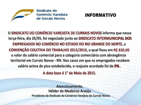 http://www.jeansouza.com.br/wp-content/uploads/2015/05/Informativo-Sindicato.jpg