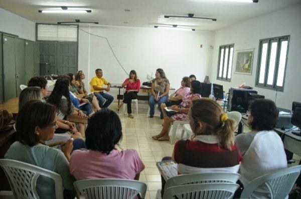 """Conferência do """"Plano Municipal de Educação"""" acontecerá nesta quinta, 14, na CDL"""
