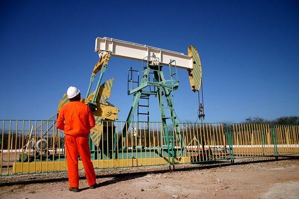 Petrobras adia divulgação de plano de negócios
