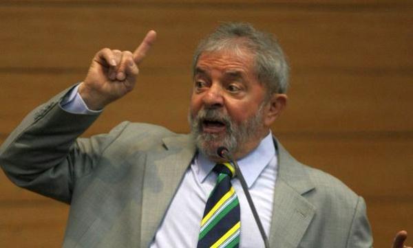 Habeas Corpus preventivo pede que Lula não seja preso na Lava-Jato