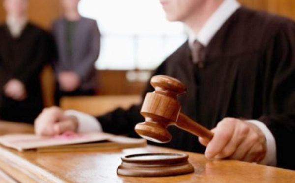11ª Justiça pela Paz em Casa impulsiona processos de violência doméstica no RN