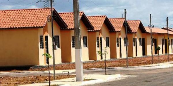 Ministro admite atraso nos pagamentos das obras do Minha Casa Minha Vida