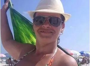 Deficiente auditiva é assassinada no litoral brasileiro após não entender anúncio de assalto