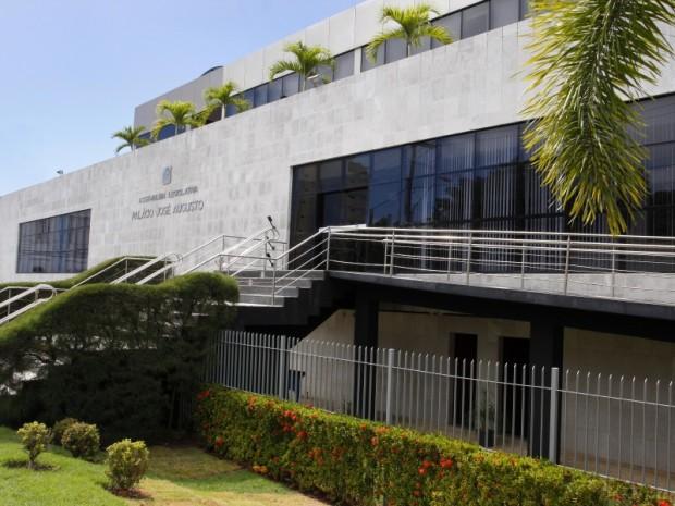 Assembleia sedia seminário de Turismo da Câmara dos Deputados