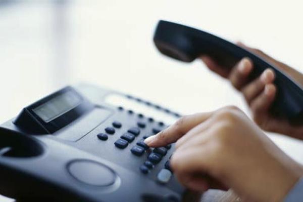 Operadoras de telefonia fixa vão aumentar tarifa de ligações em até 4,546%