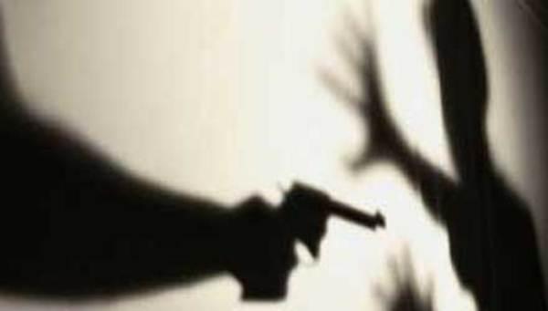 Mulher é assassinada no interior do RN após cobrar dívida de R$ 100,00 de namorado
