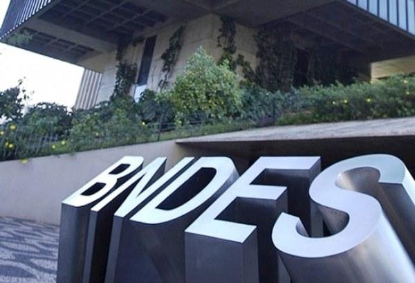 MPF abre caixa preta do BNDES