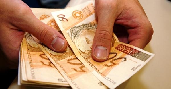 Governo do RN anuncia pagamento de 40% do décimo para dia 19