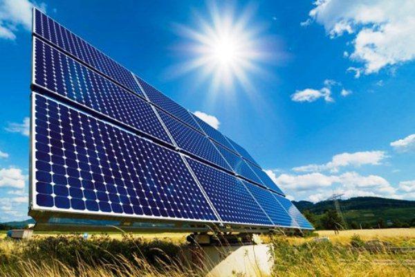 RN tem 39 projetos cadastrados para Leilão de Geração de energia solar