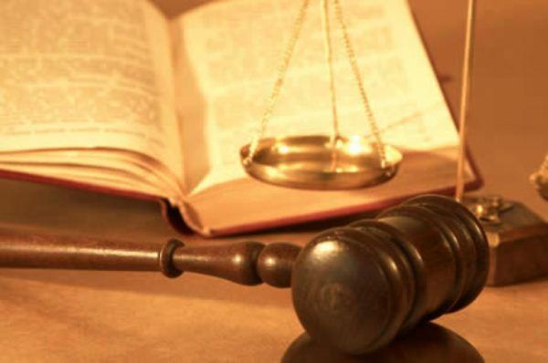 Conciliação: TJRN e Município de Mossoró promovem Mutirão Fiscal em novembro
